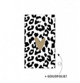"6 x 6"" Cards & Envelopes (12pk) - Simply Gorjuss"