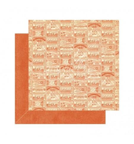 Gorjuss Craft Tape Reel (3 x5m) - Santoro - Bee-loved