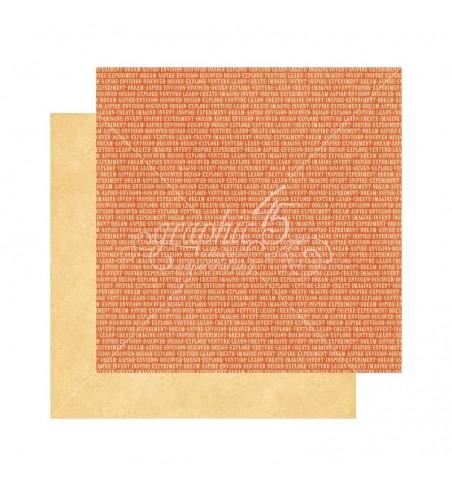 Gorjuss Queenie 8x8 Inch Scrapbook Kit