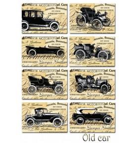 Sluitstickers - De leukste post komt door de brievenbus!